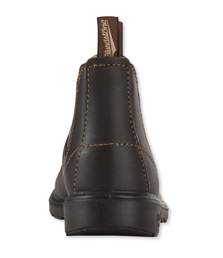 Kids' Blundstone Boots