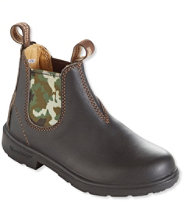 Kids' Blundstone Boots