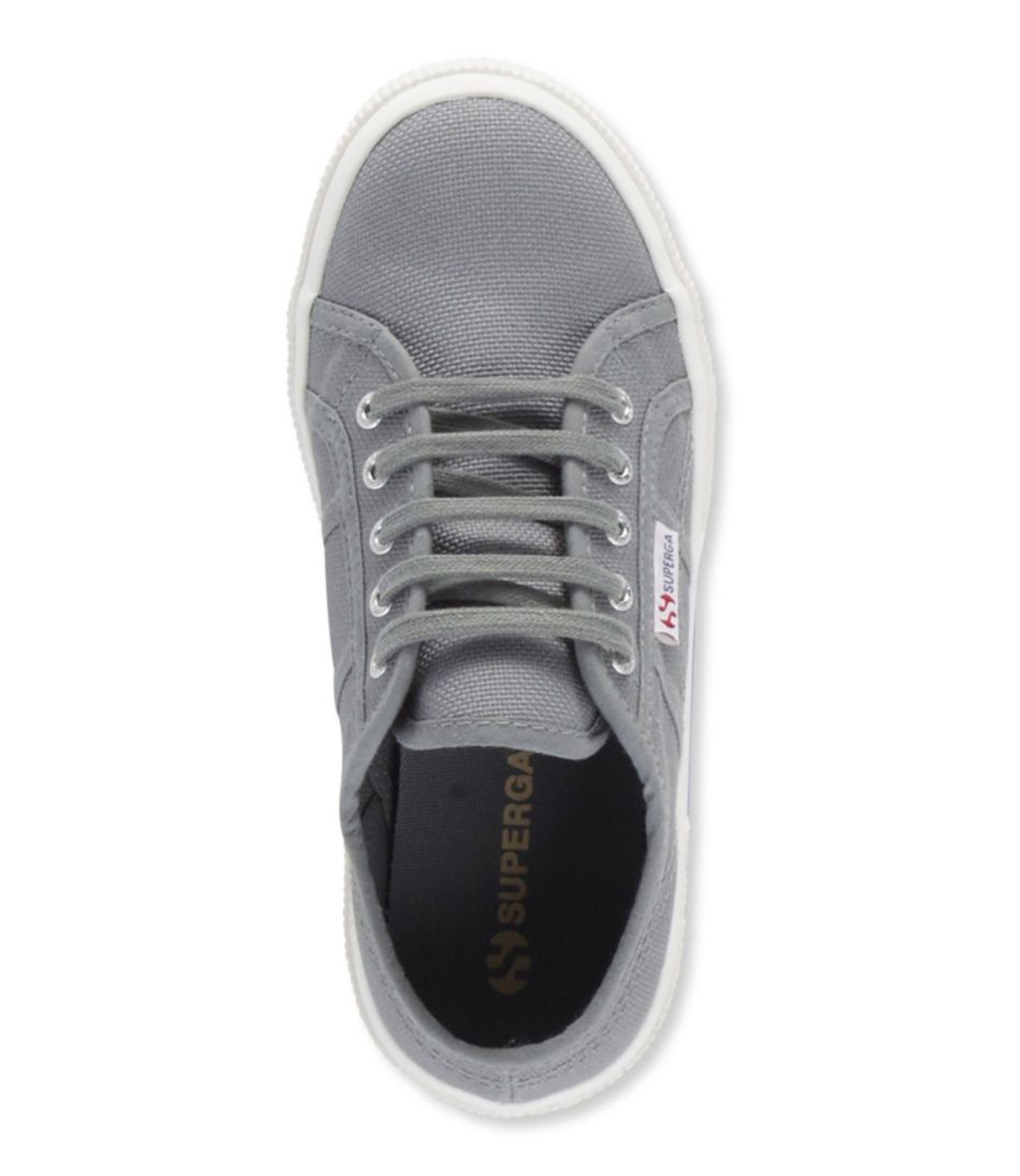 Kids' Superga 2750 JCOT Classic Sneakers