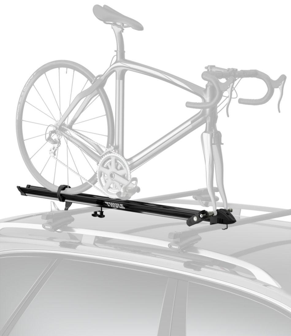 Thule Prologue 516XT Bike Carrier