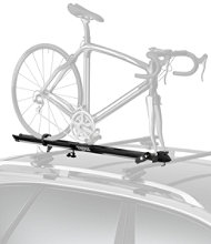 Thule Prologue 516XT Bike Carrier