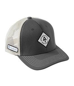 Adults' Crown Trails Appalachian Trail Ranger Hat