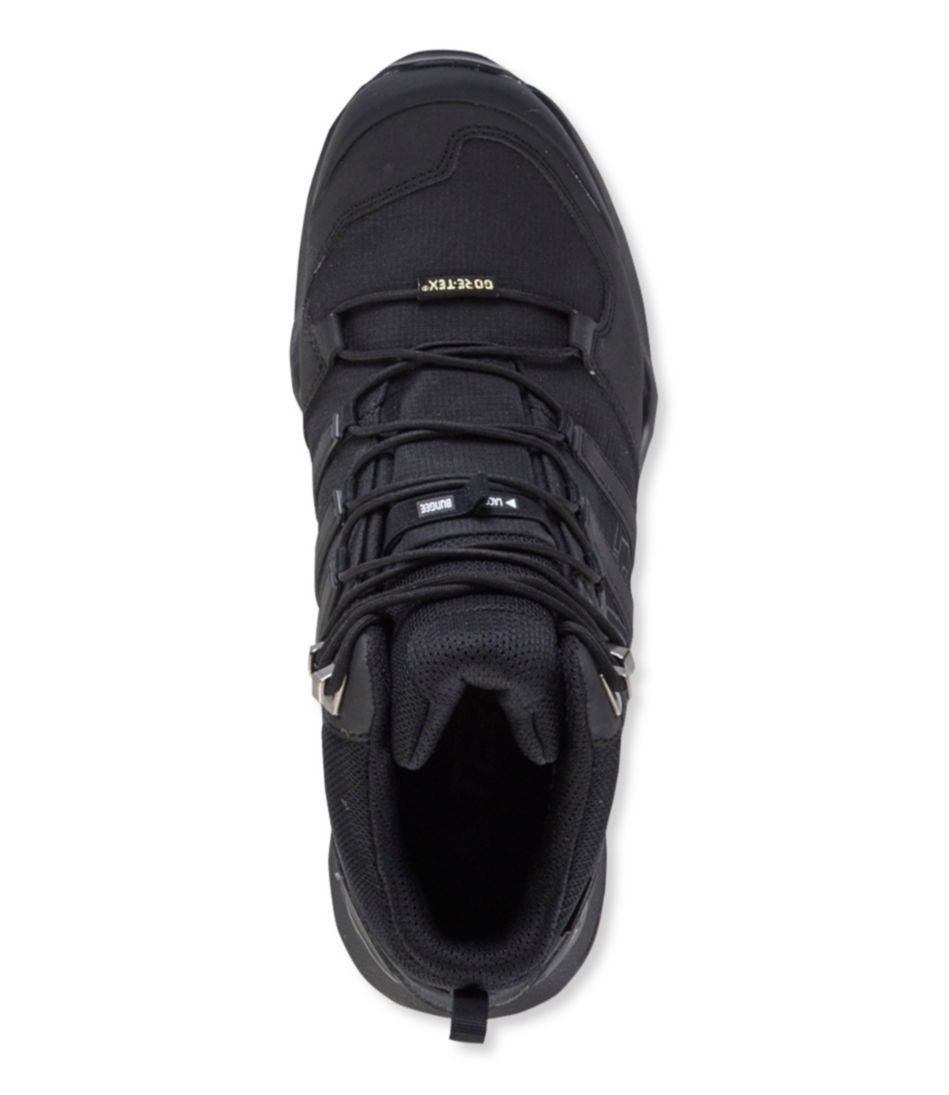 Men's Adidas Terrex Swift R2 Gore-Tex Hiking Boots