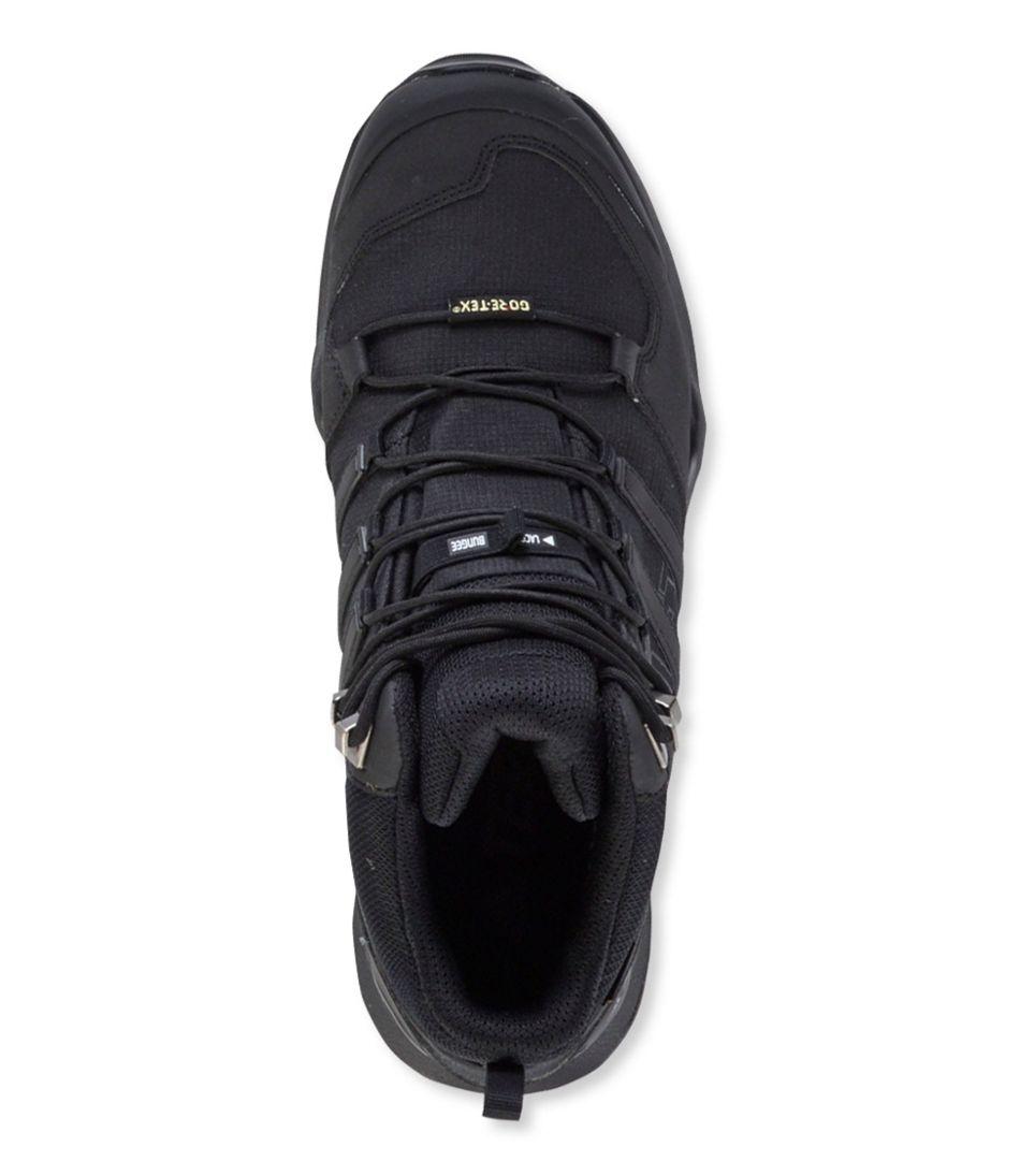 f601bbd25edfbf Men s Adidas Terrex Swift R2 Gore-Tex Hiking Boots