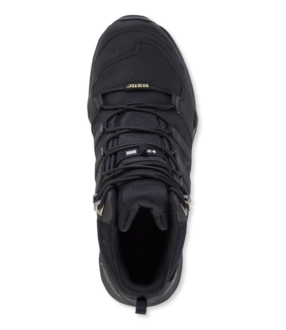 d527bf96d Men s Adidas Terrex Swift R2 Gore-Tex Hiking Boots