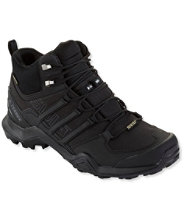 Men's Adidas Terrex Swift R2 Gore-Tex Hiking Boots