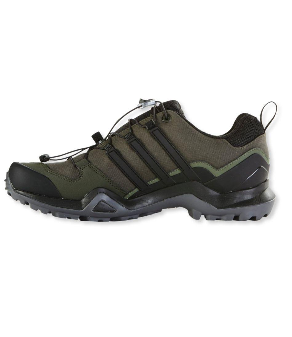 Men's Adidas Terrex Swift R2 Gore-Tex Trail Runners