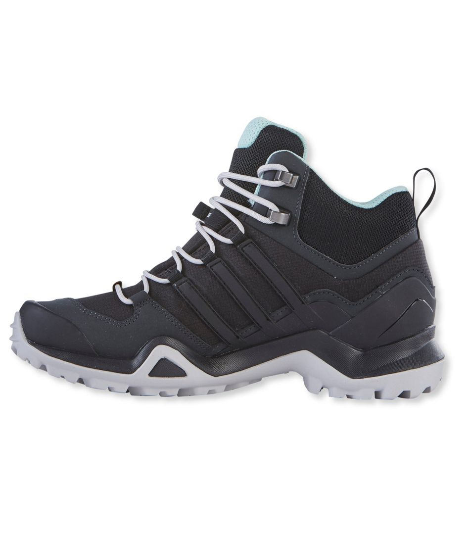 8197738cc Women s Gore-Tex Adidas Terrex Swift R2 Hiking Boots