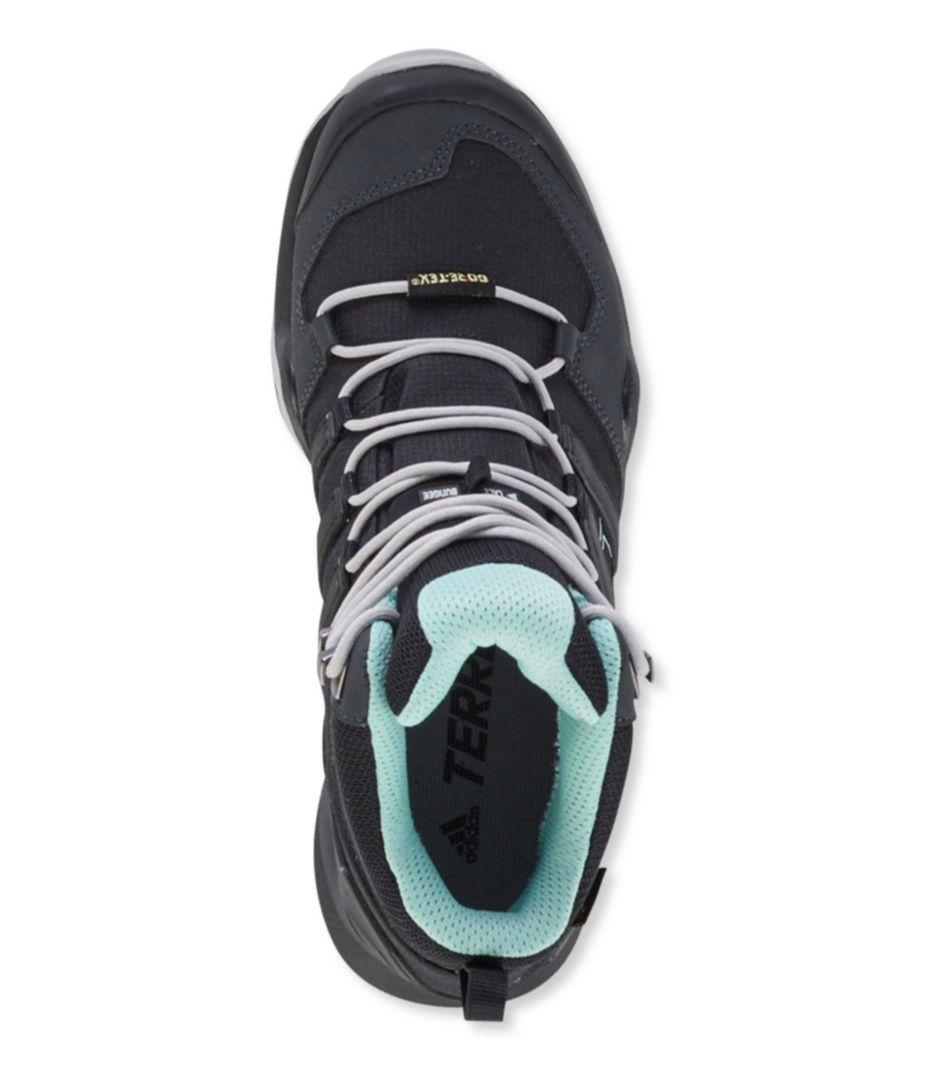 f9c4433e28a Women's Gore-Tex Adidas Terrex Swift R2 Hiking Boots