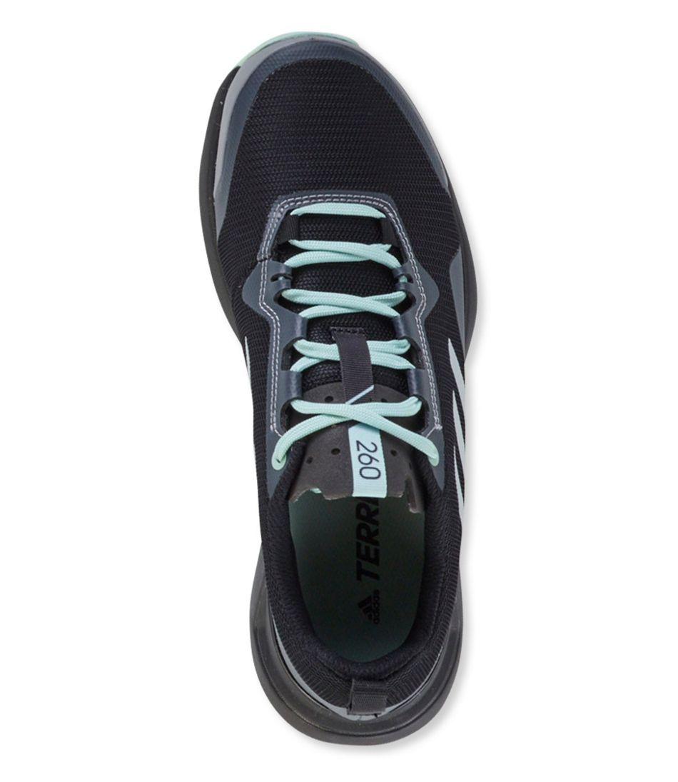 97d670e61ecaed Women s Adidas Terrex CMTK Hiking Shoes