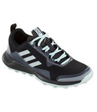 Women's Adidas Terrex CMTK Hiking Shoes