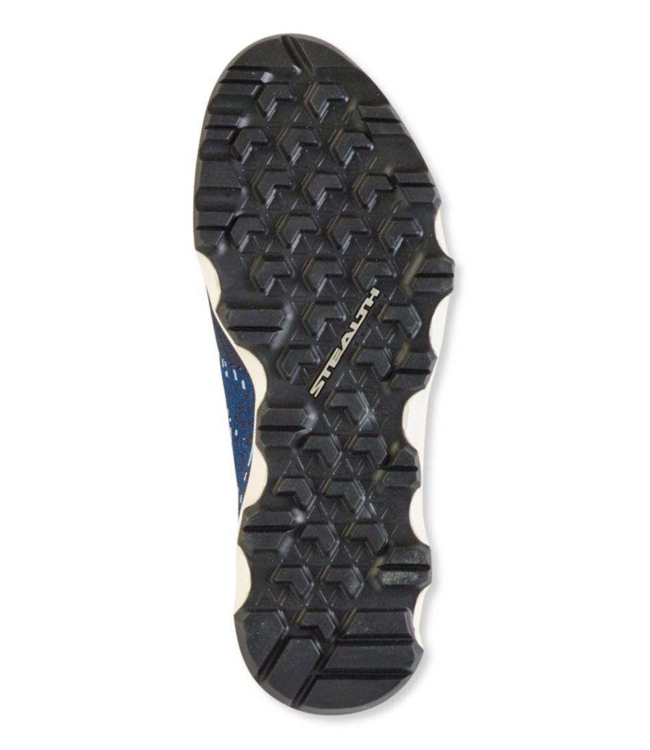 Women's Adidas Terrex ClimaCool Voyager Sleek Parley Water Shoes