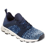 Women's Adidas Terrex ClimaCool Voyager Sleek Parley Water Shoes