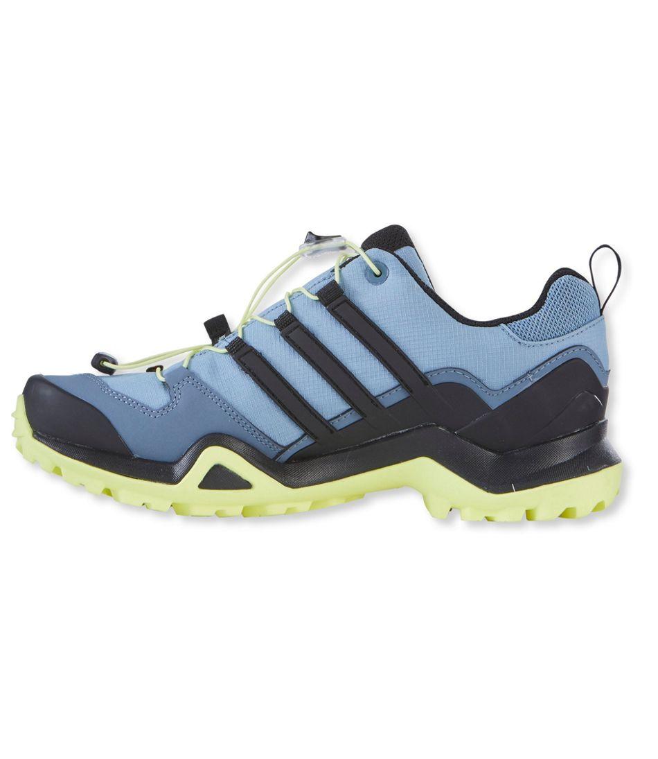 promo code 7f92d 26ba6 Women s Gore-Tex Adidas Terrex Swift R2, Low