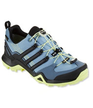 Women's Gore-Tex Adidas Terrex Swift R2, Low