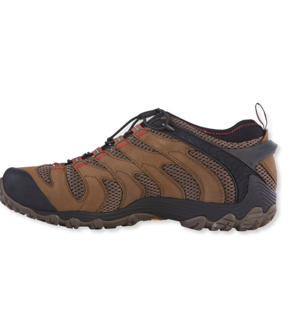 Merrell Chameleon 7 Stretch Hiking Shoe Men's