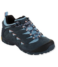 Women's Merrell Chameleon 7, Low Ventilated