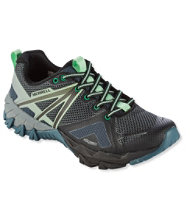 Women's Merrell MQM Flex Vent Trail Hikers