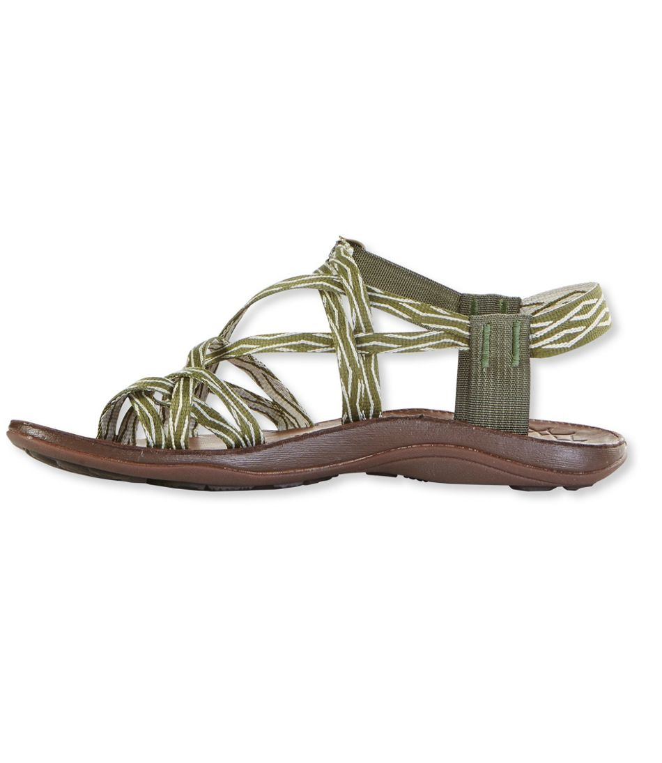 d7be5eb73b65 Women s Chaco Diana Sandals