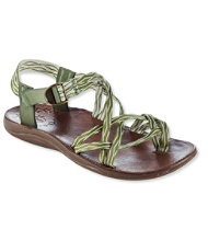 Women's Chaco Diana Sandals