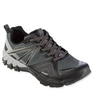 Merrell MQM Flex Vent Men's