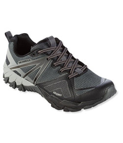 Men's Merrell MQM Flex Vent Men's