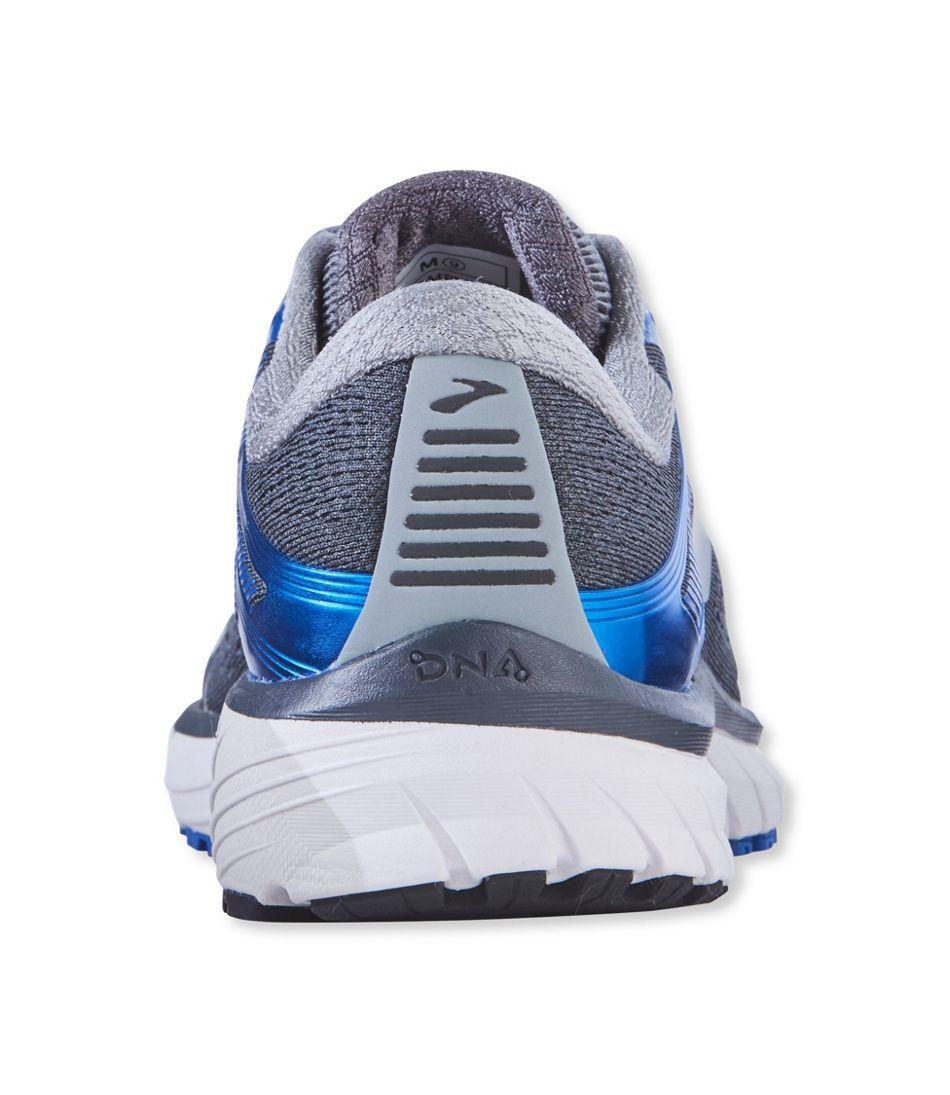 hot sale online 85f9b a51f5 Men's Brooks Adrenaline GTS 18 Running Shoes