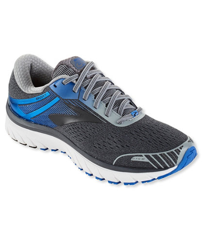 dd4dbac9faedb Men s Brooks Adrenaline GTS 18 Running Shoes