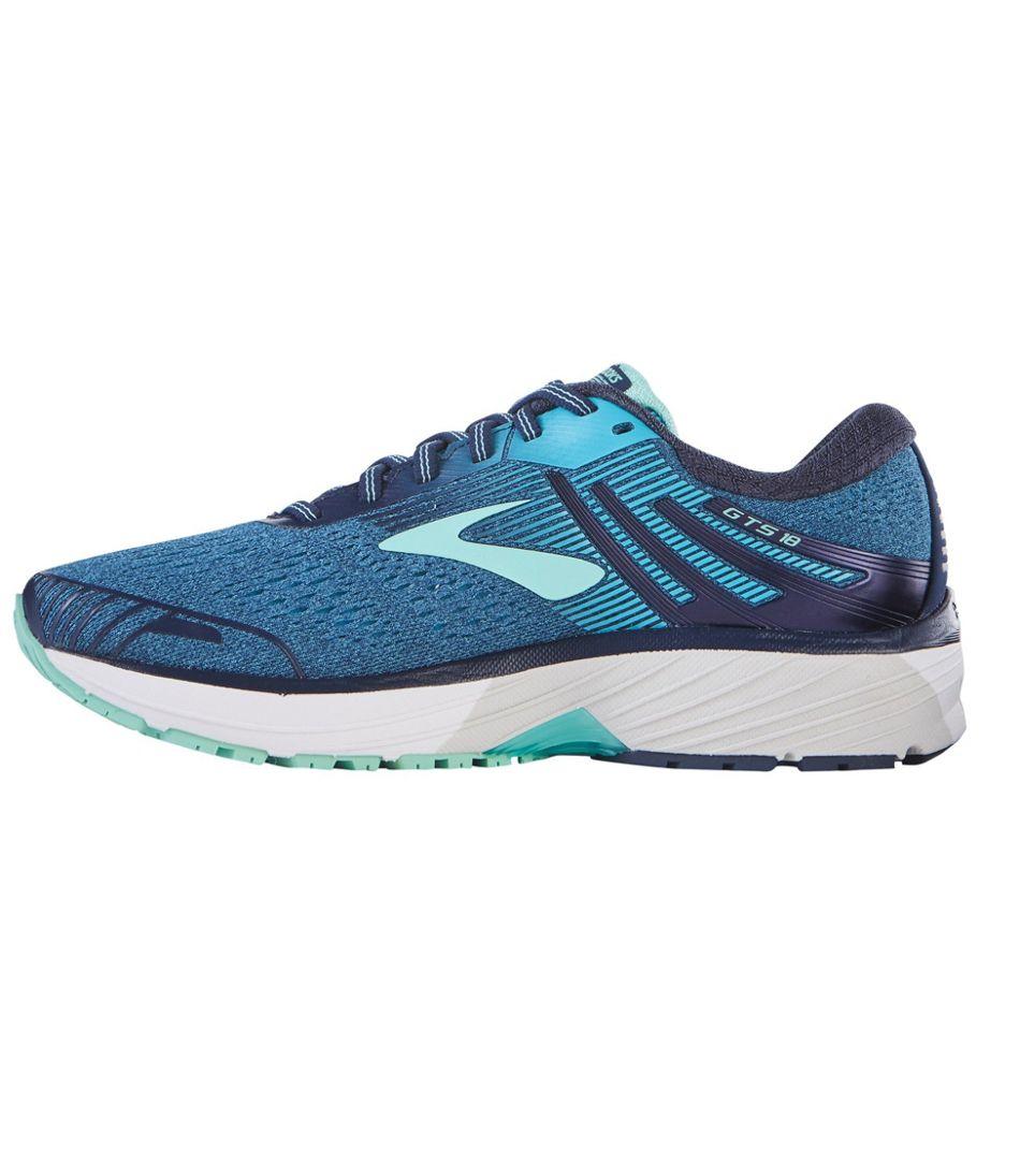 a99825a3c0 Women s Brooks Adrenaline GTS 18 Running Shoes
