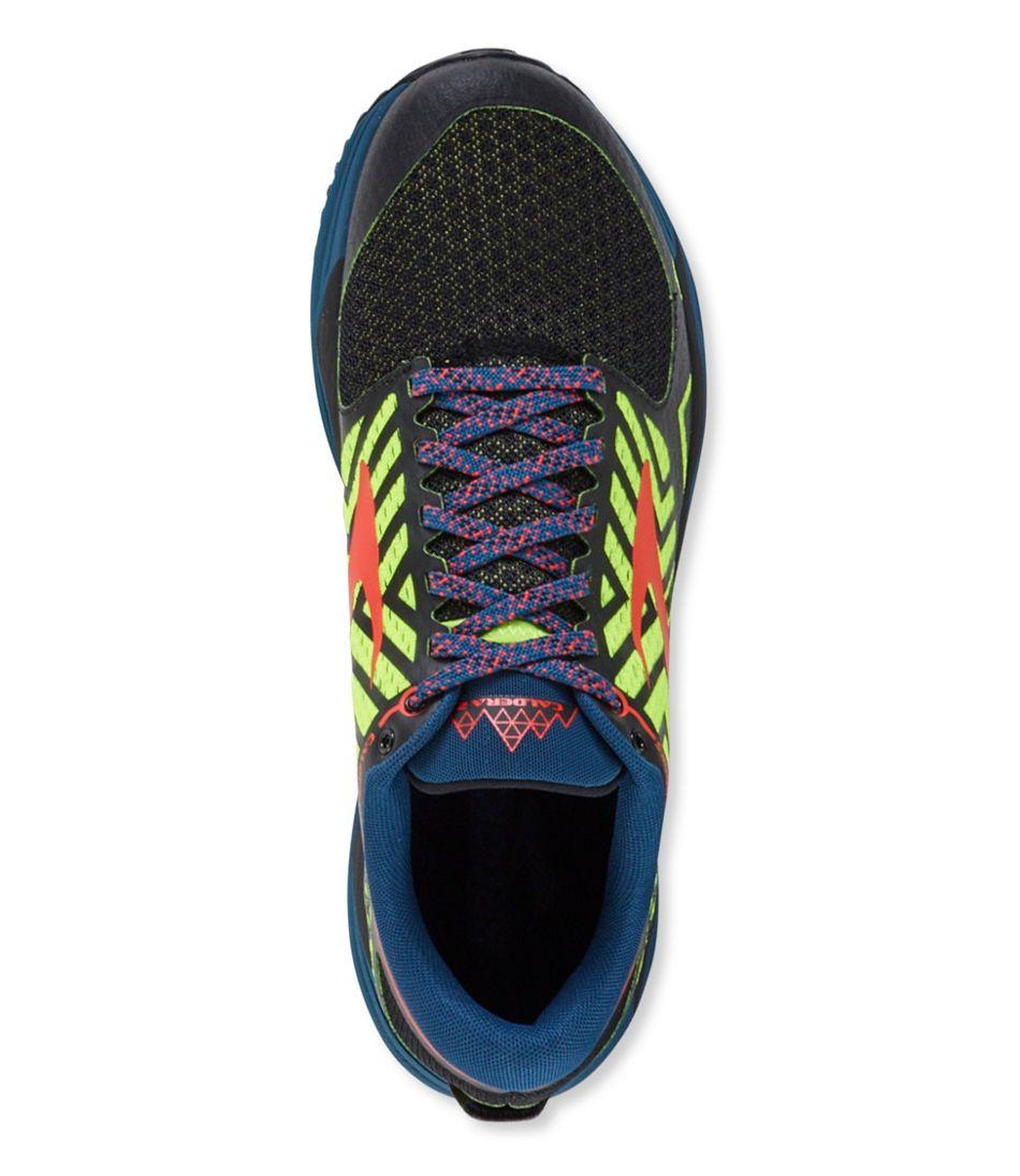 2acc9809437 Men s Brooks Caldera Trail Running Shoes