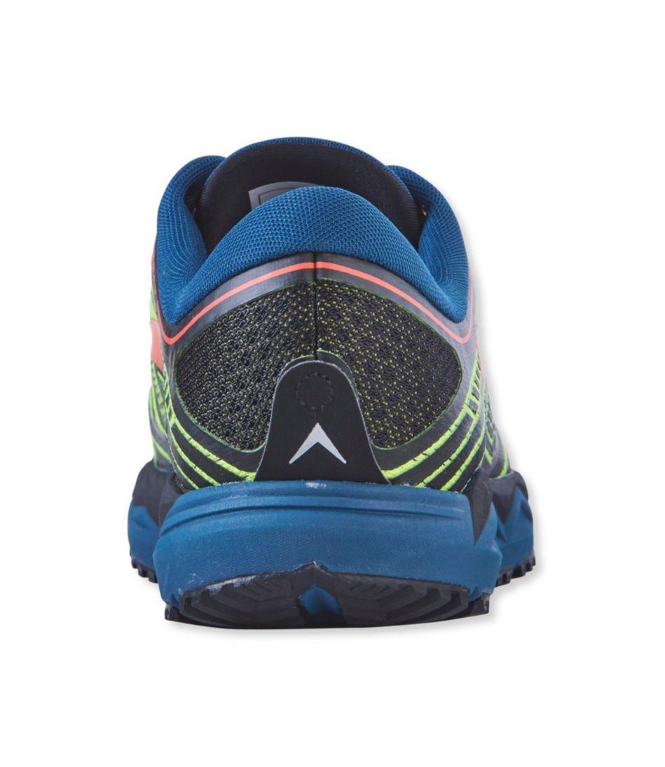 Men's Brooks Caldera Trail Running Shoes