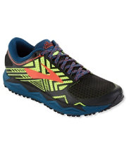 Brooks Caldera Trail Running Shoes