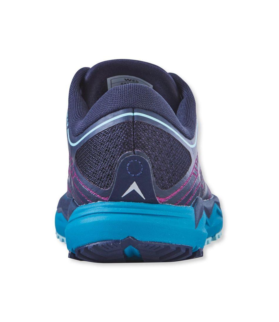 Woman's Brooks Caldera Trail Running Shoes