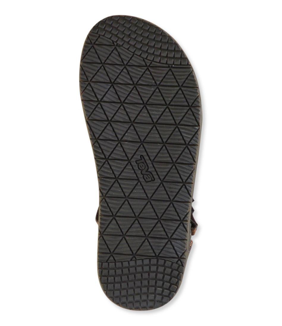Men's Teva Original Universal Premier Sandals