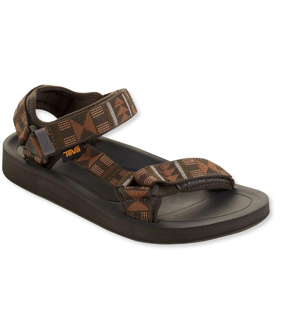 8f689759549a Men s Teva Original Universal Premier Sandals