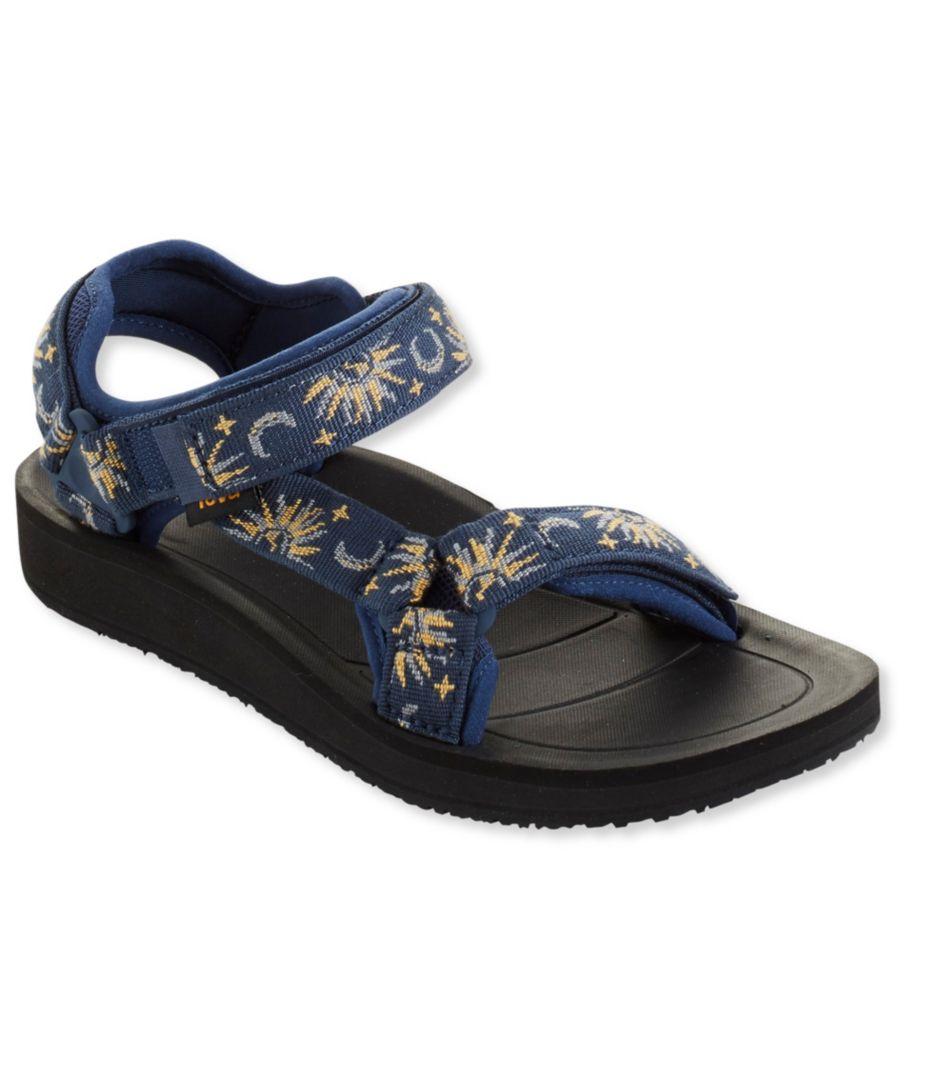 be11c66c9b6aef Women s Teva Original Universal Premier Sandals. Fits As Expected