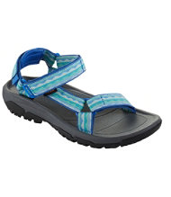 Women's Teva Hurricane XLT2 Sandals