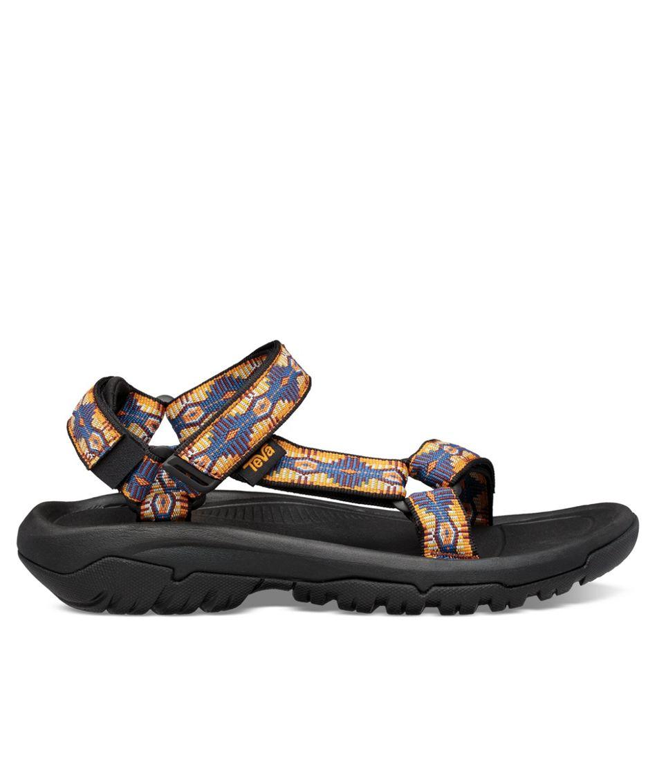 Women's Teva Hurricane XLT2 Sandals