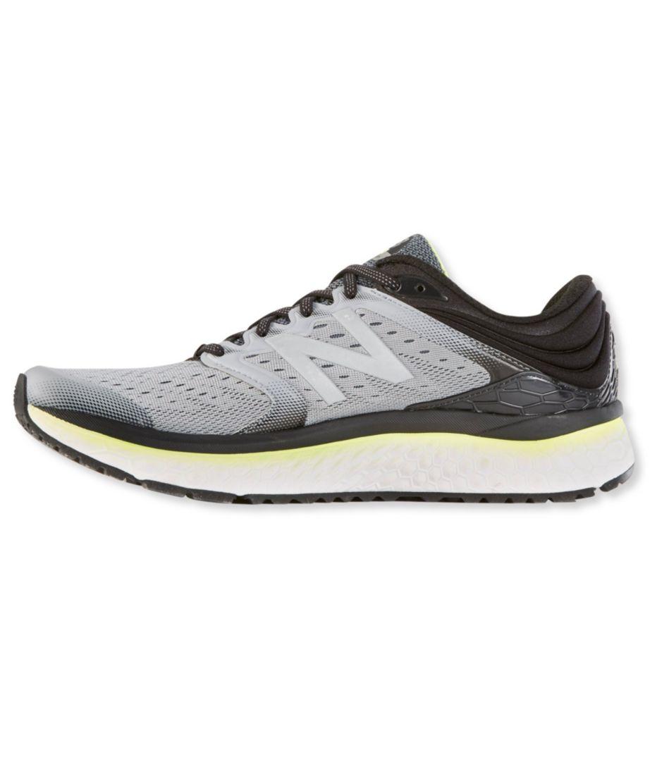 Men's New Balance 1080v8 Running Shoes
