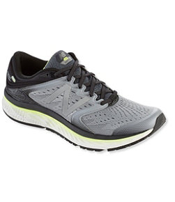 Men's New Balance 1080v8 Running Shoes