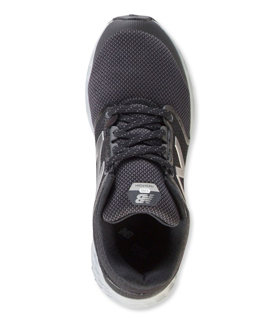 Men's New Balance 1165v1 Walking Shoes