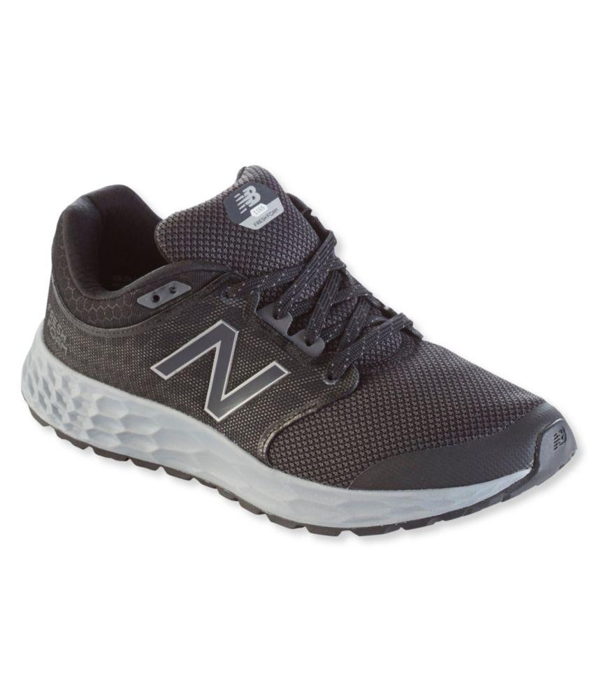 new balance walking shoes for men