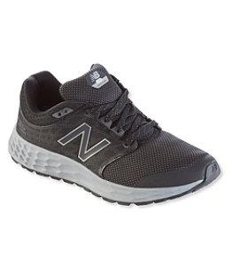 Men's New Balance 1165v1 Walking Shoes