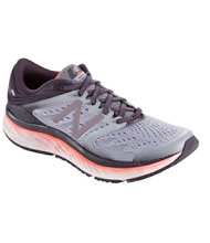 Women's New Balance 1080v8 Running Shoes
