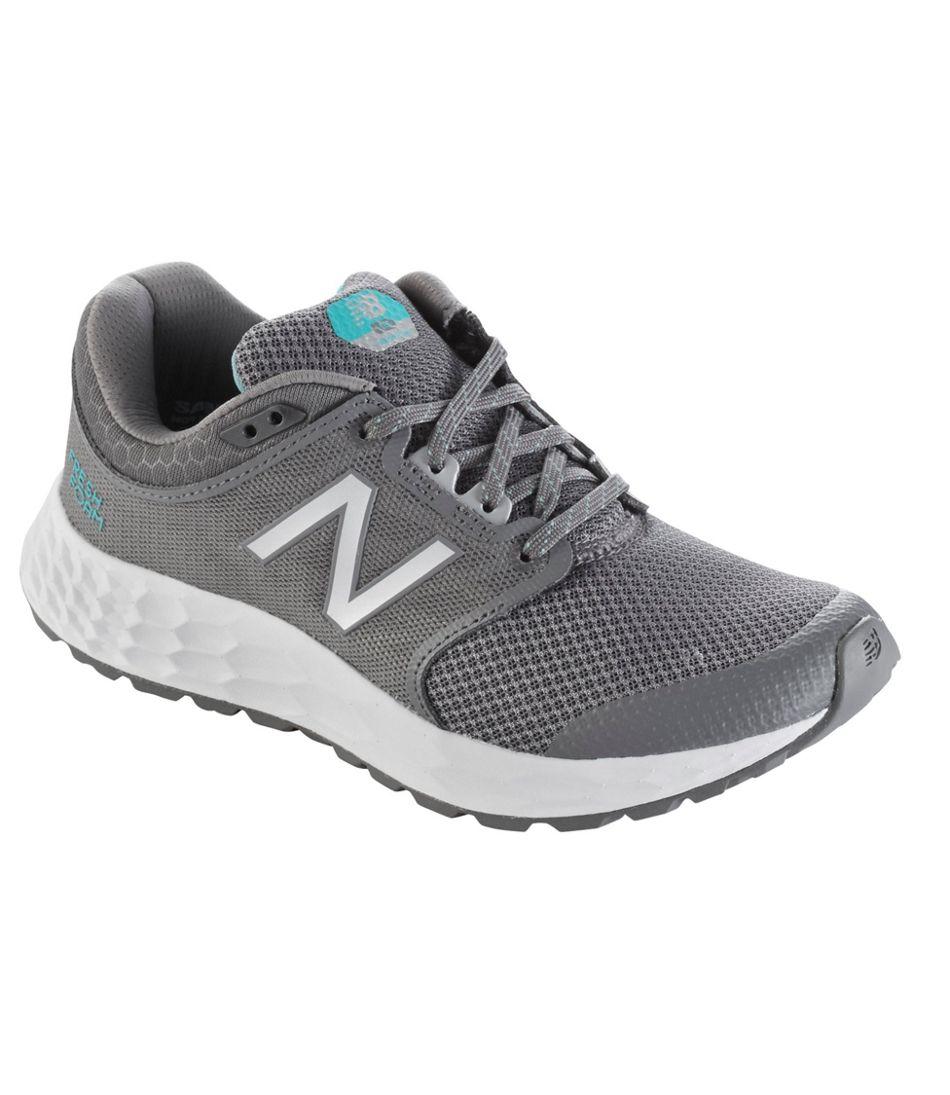 82ec1d704e7b4 Women's New Balance 1165V1 Walking Shoes