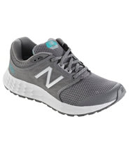 Women's New Balance 1165V1 Walking Shoes