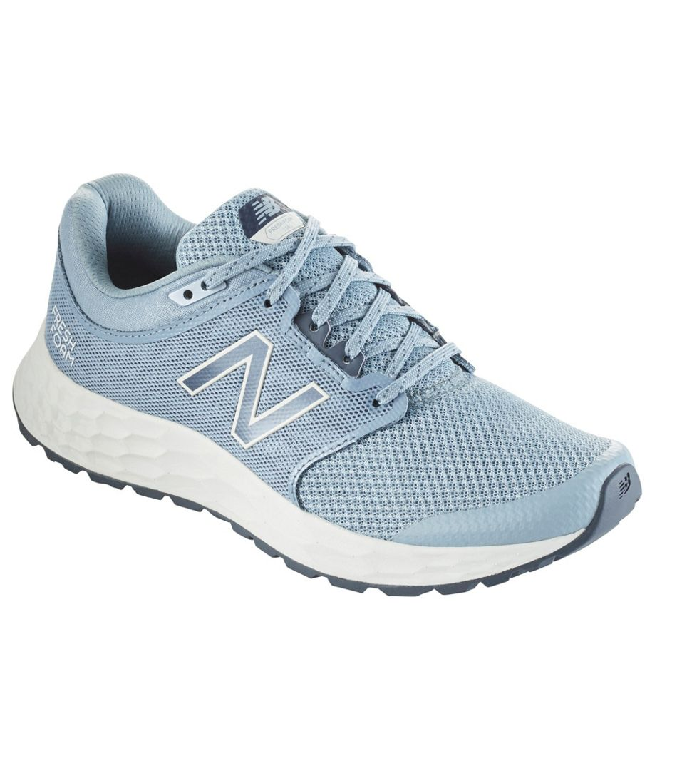 Women's New Balance 1165V1 Walking Shoes