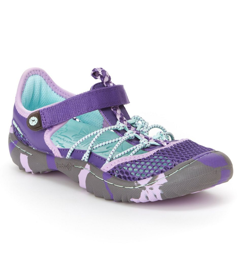 Girls' Jambu Everly Sandals