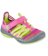 Toddlers' Jambu Everly Sandals