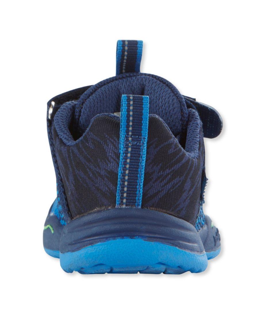 Toddlers' Jambu Talon Sneakers